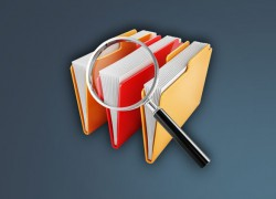 6 programas para borrar ficheros duplicados de tu PC