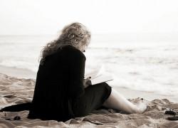 5 lectores de ebooks para este verano
