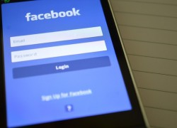 Cómo personalizar el muro de Facebook