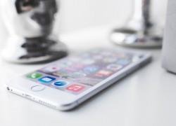 25 apps básicas para estrenar tu iPhone
