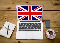 Aprende inglés con ayuda de la tecnología
