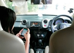 5 apps perfectas para conductores