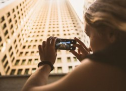 5 apps para sacarle todo el partido a Instagram