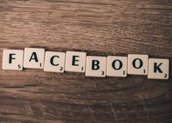 10 preguntas que todos nos hemos hecho sobre Facebook