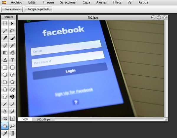 Fotos amigos para facebook 47