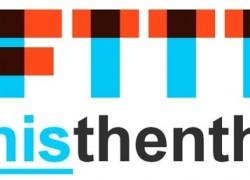 7 recetas de IFTTT para Spotify