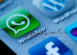 Cómo usar WhatsApp en el PC con tu iPhone