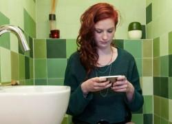 12 juegos de móvil muy simples para pasar el rato