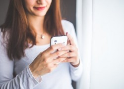 Apps estafa: cómo funcionan y cómo las puedes evitar