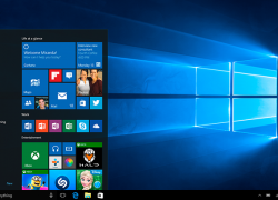 """Cómo activar el """"Modo Dios"""" en Windows 10"""