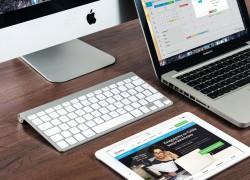 Cómo sincronizar favoritos, contraseñas y más entre distintos navegadores