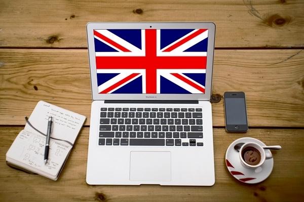 Aprende inglés en tu móvil con ABA English