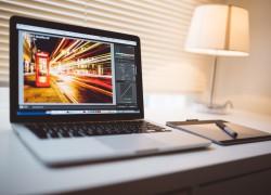 4 programas para desinstalar software en tu PC