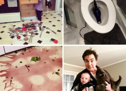 7 cuentas de Instagram para echarse unas risas