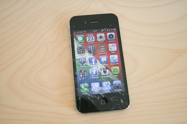 Cómo alargar la vida útil de tu móvil