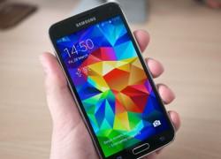 5 apps para hacer limpieza de memoria y optimizar tu Android