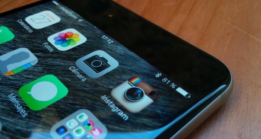 Qué es el Modo de bajo consumo del iPhone y cómo funciona