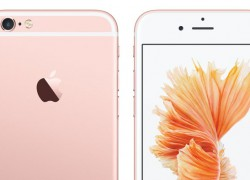 Análisis: iPhone 6s Plus