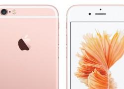 Análisis: iPhone 6s Plus