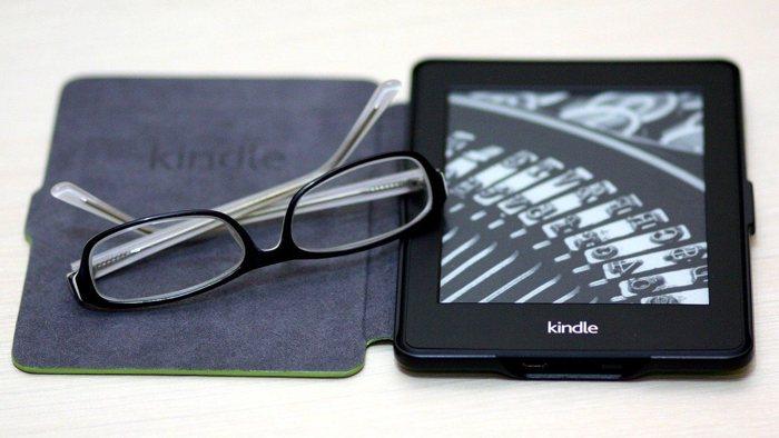 Gestiona fácilmente tu colección de ebooks con Calibre
