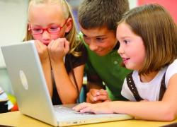 Los mejores juguetes tecnológicos para niños