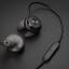 Revols: auriculares moldeables que se adaptan perfectamente a cualquier oreja