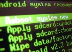 ¿Qué es rootear un Android? ¿Qué son las ROMs personalizadas?