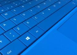 12 atajos de teclado útiles con la tecla Windows