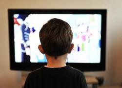 Con Tunlr puedes ver canales de televisión de todo el mundo, gratis