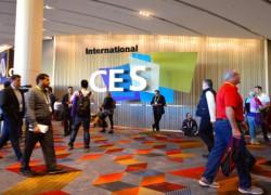 Los mejores gadgets del CES 2016