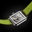 "Alp Watch: el reloj de 23.000 euros ""inspirado"" en el Apple Watch"