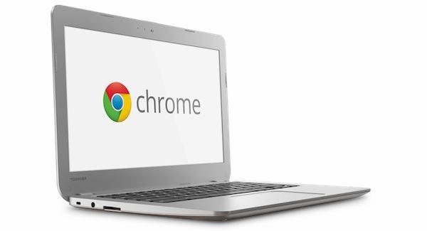 6 programas que puedes reemplazar con extensiones de Chrome