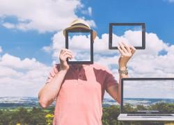 Cubes: organiza en tu móvil todo el contenido que tienes guardado en la nube