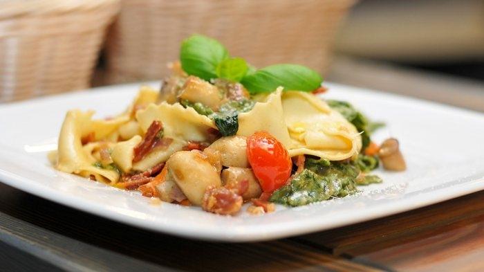 Apps, utilidades y trucos para cocinar con tu móvil