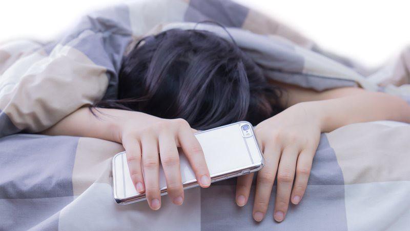 Mimicker Alarm, la app de Microsoft que te despierta con un juego cada mañana