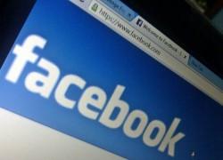 Limpia tu Facebook de publicidad y de historias que no te interesan