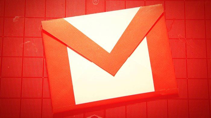 Gmail: 5 trucos para hacerlo más seguro