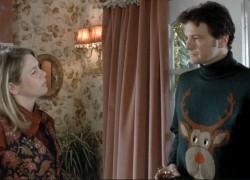 Jerseys de navidad frikis, para despertar el espíritu navideño