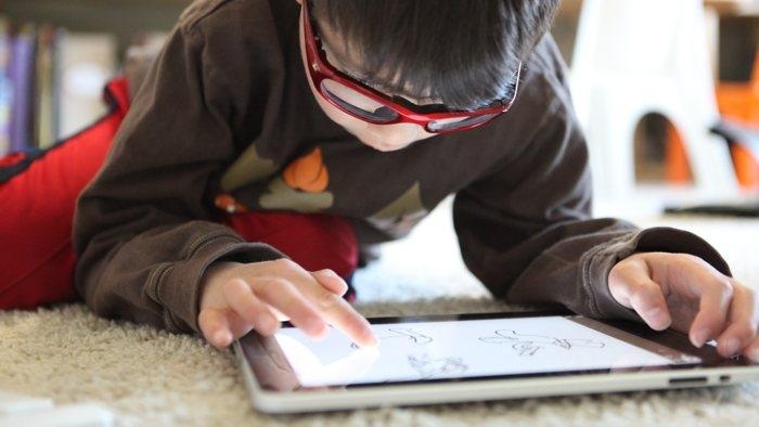 7 gadgets educativos para regalar a los niños
