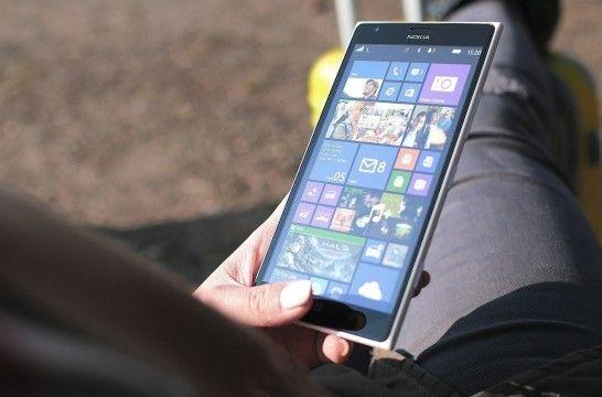 8 mentiras de los móviles que no deberías creerte