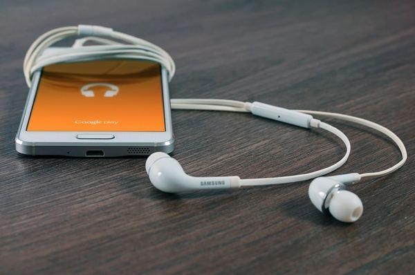 Cómo convertir cualquier MP3 en tonos para Android gratis
