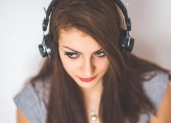 ¿Hay vida más allá de Spotify? Plataformas para escuchar música en streaming