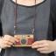 Una cámara de 6mm de grosor para fotos y vídeo