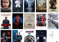 Dónde encontrar recomendaciones de series, películas y libros en Internet