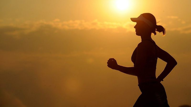 6 apps para runners