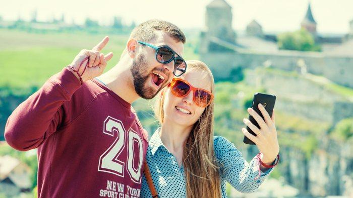 7 consejos para mejorar tus fotos con el móvil