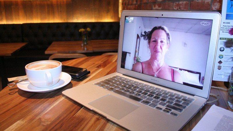 6 alternativas a Skype para hacer videollamadas gratis