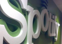 """5 trucos """"secretos"""" de Spotify"""