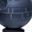Urnas funerarias para los fans más extremos de Star Wars