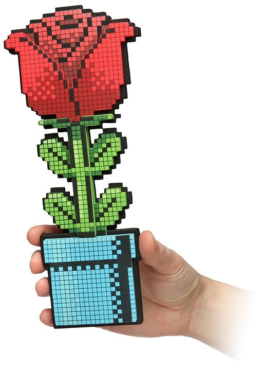 Regalos frikis para San Valentín